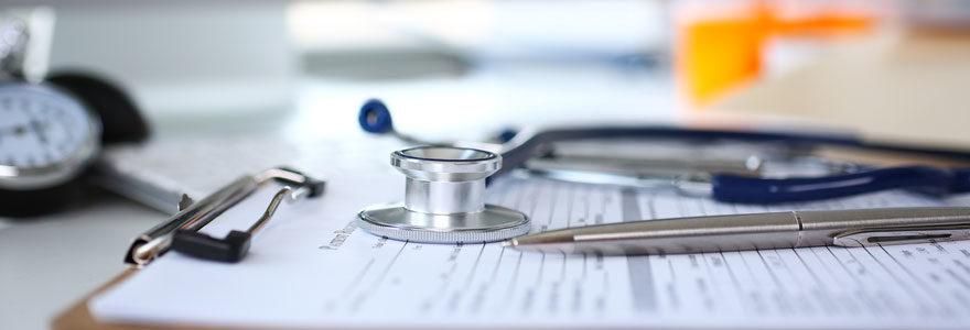 Mutuelle santé pour territoriaux