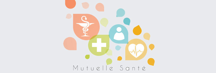 Mutuelle santé